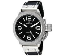 CS5 Armbanduhr - CS5