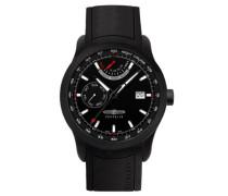 Zeppelin-Herren-Armbanduhr-72602