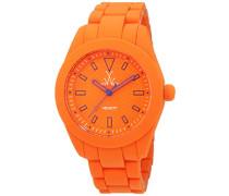 Toy Watch - Unisex -Armbanduhr- 0.94.0024