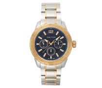 Herren-Armbanduhr NAPSTL005
