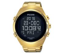 Herren-Armbanduhr PQ2056X1