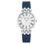 Damen-Armbanduhr AK/N2619SVDB