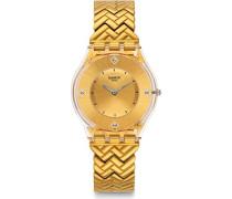 Damen-Armbanduhr SFE106G