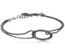 Damen-Armband Shapes Metalllegierung 16.5 cm - 151513002