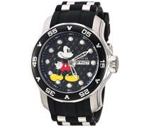 Herren-Armbanduhr 23763
