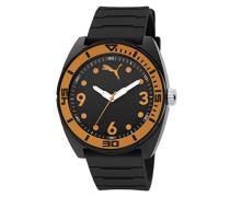 -Herren-Armbanduhr-PU911331003