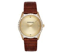 Damen-Armbanduhr MG 005S-1EU