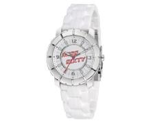Damen-Armbanduhr Star SIJ004