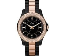 Limit 6037.01 Armbanduhr - 6037.01