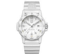 Herren-Armbanduhr XS.0327.WO