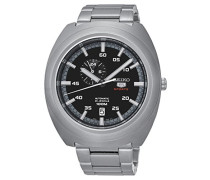 Herren-Armbanduhr SSA281K1
