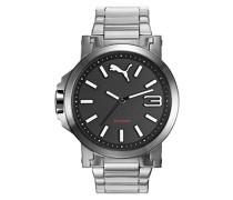 -Damen-Armbanduhr-PU103462018