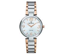 Damen-Armbanduhr 4556.1152