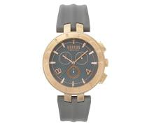 Versus by Versace Herren-Armbanduhr S76110017
