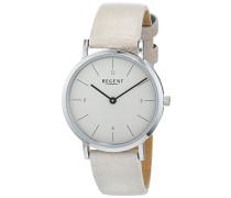 Damen-Armbanduhr 12111211