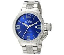 CB15 Armbanduhr - CB15