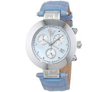 Damen-Armbanduhr XLC99D535S535