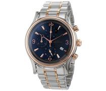 Herren-Armbanduhr 1728.9157