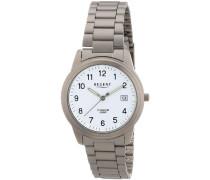 Herren-Armbanduhr XL Analog Titan 11090212