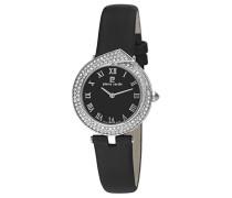 -Damen-Armbanduhr Swiss Made-PC106462S01