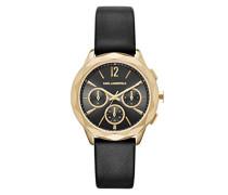 Damen-Uhren KL4009