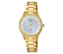 Damen-Armbanduhr PY5022X1