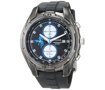 Herren-Armbanduhr PF3773 X