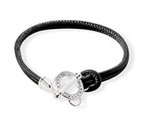 Heartbreaker Damen- Armband 925 Sterling Silber- HB BL 13- 05 S