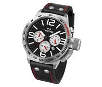 CS7 Armbanduhr - CS7