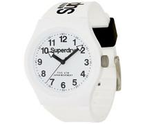 Superdry-Herren-Armbanduhr-SYG164WW