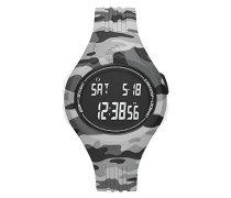 Adidas Unisex Uhren ADP3225