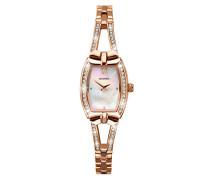 Damen-Armbanduhr 2615.27