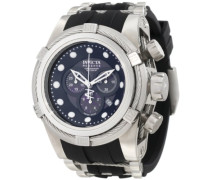 Herren- Armbanduhr Bolt Chronograph Quarz 0826