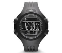 Herren-Uhren ADP6080
