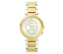 Versus by Versace Damen-Armbanduhr S79060017