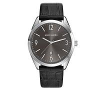 Herren-Armbanduhr PC107861F02
