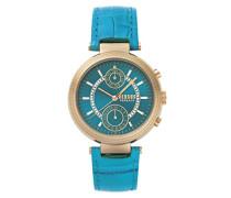 Damen-Armbanduhr S79050017