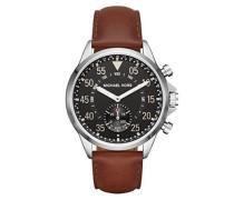 Herren-Smartwatch MKT4001