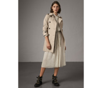 The Kensington - Mittellanger Trenchcoat
