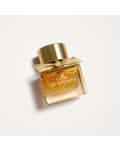 My  Eau de Parfum 50ml in limitierter Auflage