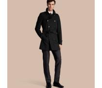 The Sandringham- Mittellanger Heritage-Trenchcoat