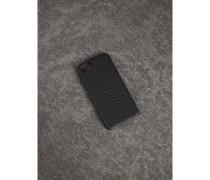 iPhone7-Etui aus London-Leder