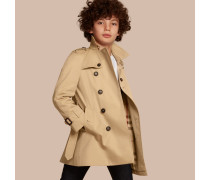 The Wiltshire - Heritage-Trenchcoat