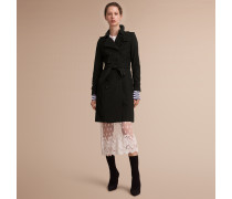 The Chelsea - Langer Heritage-Trenchcoat