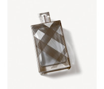 Brit For Him Eau de Toilette 200 ml