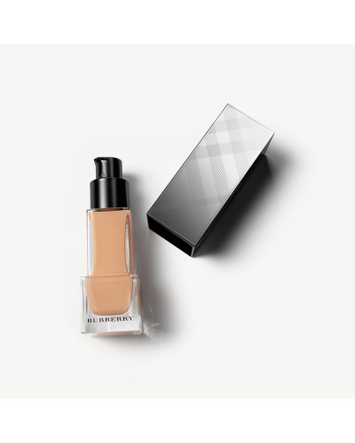 Fresh Glow Foundation mit LSF 15 PA+++ - Beige No.26