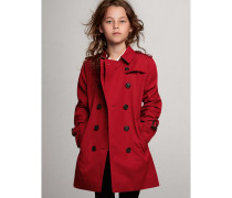 The Sandringham - Heritage-Trenchcoat