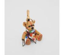 Thomas Teddybär-Anhänger