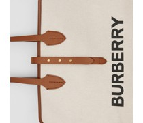The Large Belt Bag