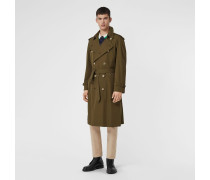 Heritage-Trenchcoat in Westminster-Passform